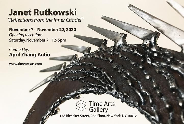 Janet Rutkowski-Poster.png