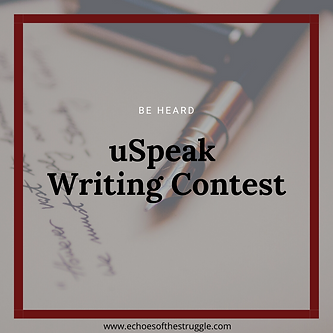 uSpeak Writing Contest-2.png