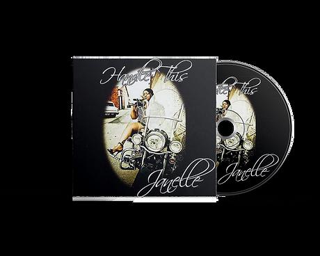 3D CD.png