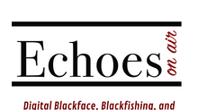 "Digital Blackface, Blackfishing, and ""Transracial"" Identity"