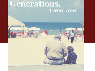 Generations, A New View