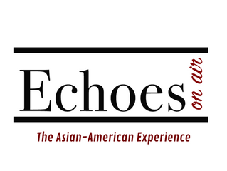 Asian-American Experience