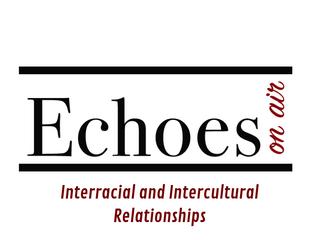 Interracial and Intercultural Relationships