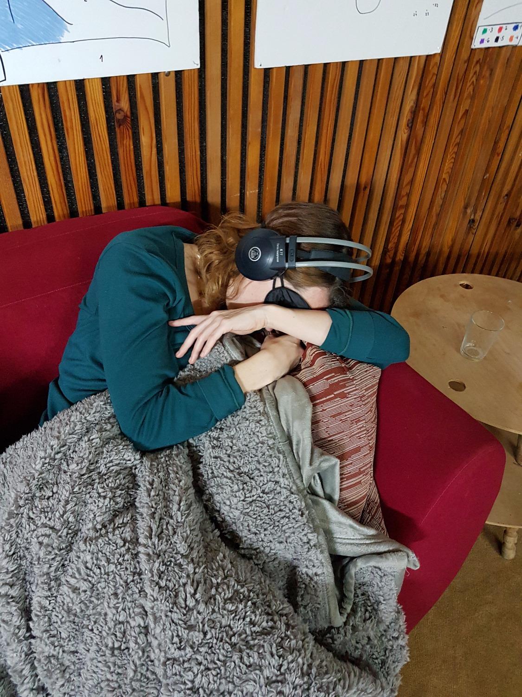 RoadTrip יאיר יונה - חרב 16_edited
