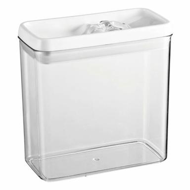 HOWARDS | Felli Flip Tite Container 2.7L