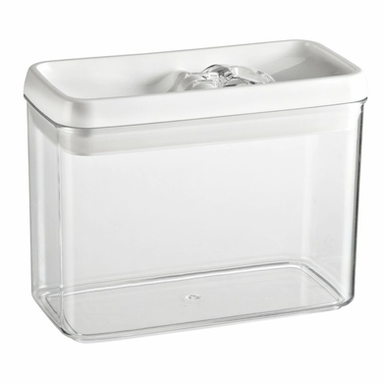 HOWARDS | Felli Flip Tite Container 1.8L