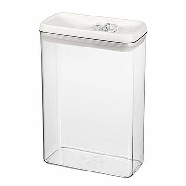 HOWARDS | Felli Flip Tite Container 4.4L