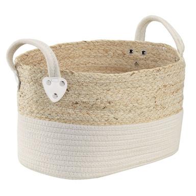TARGET - Rope Basket