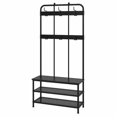 IKEA | Pinnig