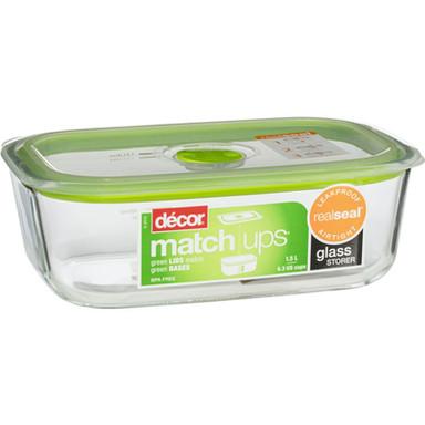 DECOR | Match-Ups 1.5L