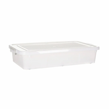 HOWARDS | Easi Store Underbed Box with Whe