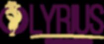 Logo_usada LP 200.png