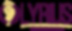 Logo_usada LP.png