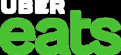 uber-eats-logo-99E50CCEF8-seeklogo.com b
