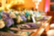 Salão de festa no ParkWay, alugar salao de festa 15 anos park way, salao de festa aniversario aguas claras, salão de festa para casamento, salão de festa eventos corporativos, Salão de festa no ParkWay, alugar salao de festa 15 anos park way, salao de festa aniversario aguas claras, salão de festa