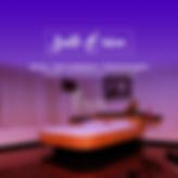 Suite-03.png