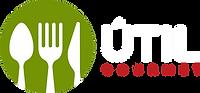 Logo_Útil_Gourmet_08_ATUALIZADA.png