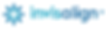 invisalign-vector-logo 2.png