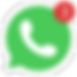 #Modelo_Whatsapp_2018_f.png