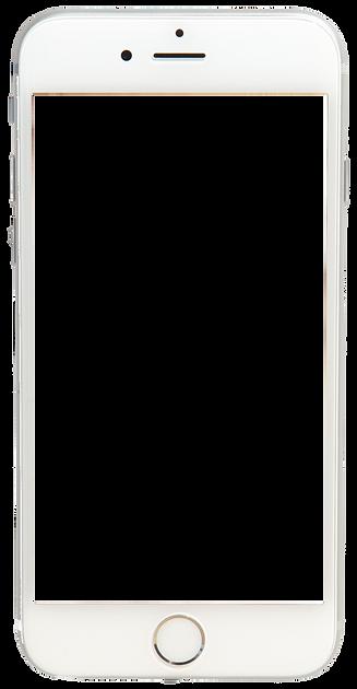 107-1071341_blank-iphone-png-gadget-tran