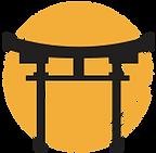 yasu-sushi-brasilia-comida-japonesa-gour