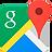 #maps_padrão_1.png