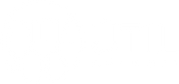 Logo_Útil_Gourmet_06.png