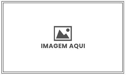 IMAGEM AQUI.jpg