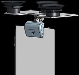adjustabledesign.png