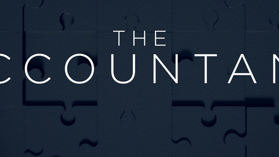 The Accountant Review: More than the Sum of its Parts.