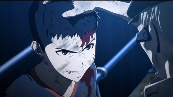 Ajin Season 1 and 2 Review: A Great Villan and Stellar Ideas Make Ajin a Hell of a Ride