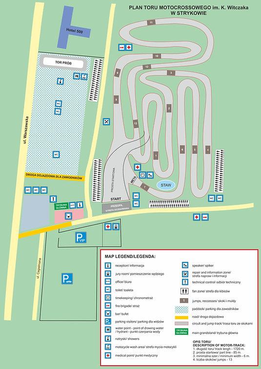 plan toru motocrossowego 2018.jpg