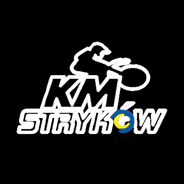 logo przezroczyste_edited.png