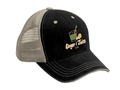 G&J Hat - $20