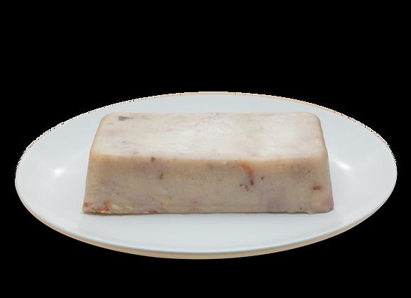 芋頭糕 TARO CAKE 700g