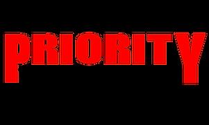 2019 Logo 0001.png