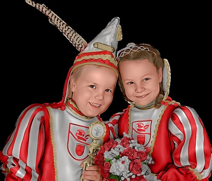 Prinzenpaar.png