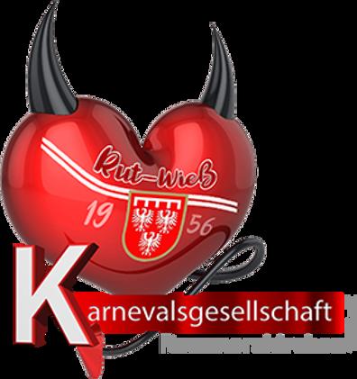 Elferatsmädche_Web.png