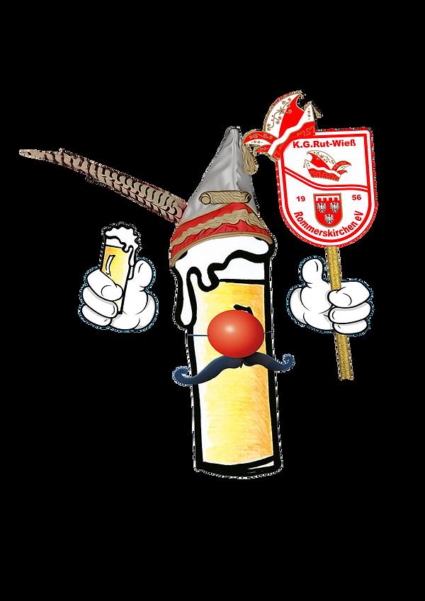 Logo_HERREN_WEB.png