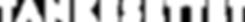 Tankesettet_logo_rgb_hvit.png