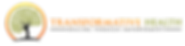 transparent-PNG.png-for-web.png