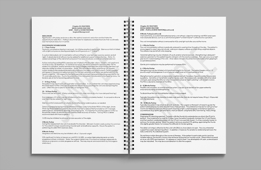 Mockup_2_up_guidelines_spread.png