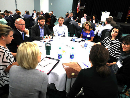 Innovation Opportunities in Medicaid