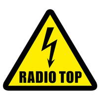 ACKR_RadioTop
