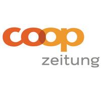 ACKR_CoopZeitung