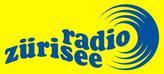 1200px-Logo_Radio_Zürisee.svg.png