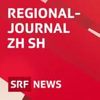 ACKR_SRFRegionalJournal