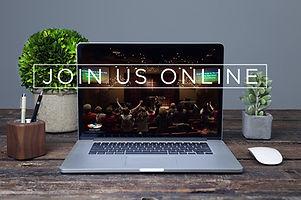 join online.jpg