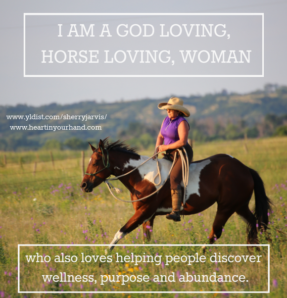 God loving horse loving .png