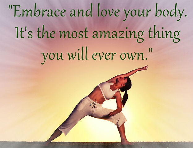 Health-Wellness-Quotes-Embrace-and-Love-